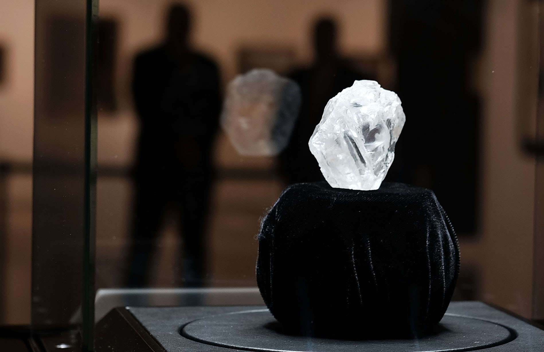 worlds-most-expensive-rough-diamond