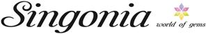 Singonia-gems.com